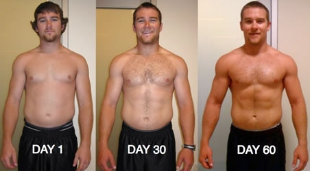 men s health chest workout day 1  eoua blog